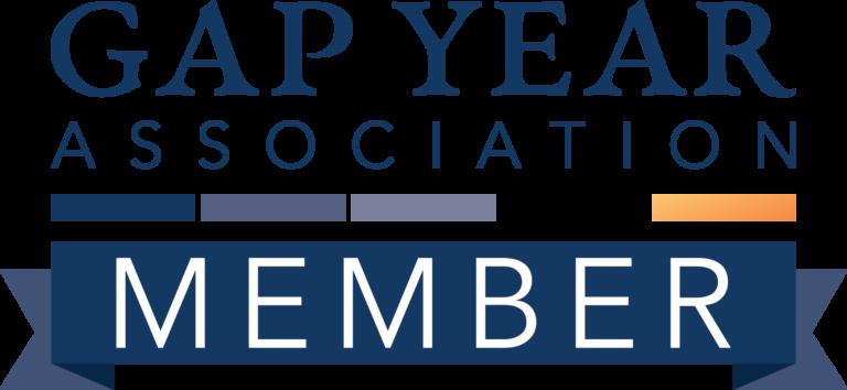 Member-Badge-768x354